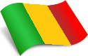 République du Mali
