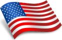 United States of America
