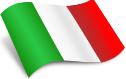 Italia