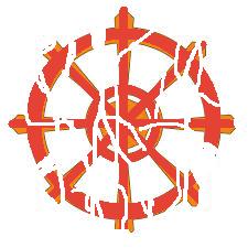buddhist