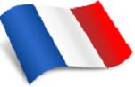 France