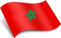 المملکه المغربیه