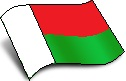 Republique de Madagascar