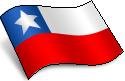 República de Chile