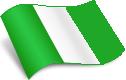 Federal Republic of Nigeria