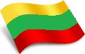 Lietuvos Respublika