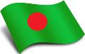 গণপ্রজাতন্ত্রী বাংলাদেশ