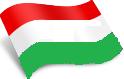Magyar Köztársaság