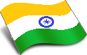 भारत गणराज्य
