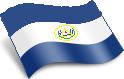 República de El Salvador