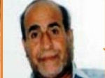 احمد حسین یعقوب