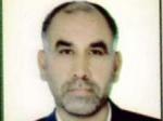 شهید شیر محمد طاطار