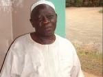 Martyr Abdul Kadhir Muwaya