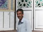 Yahya Panz