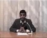 یحیی طالب مشاری الشریف