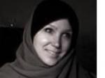 Jennah Heydari