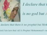 Noor Fatima