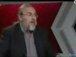 Christian Bonaud, Yahya