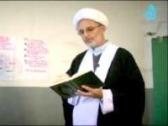 Abdulkarim Paz