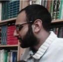 Yasar Ebrahim