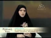Leyla Hussain